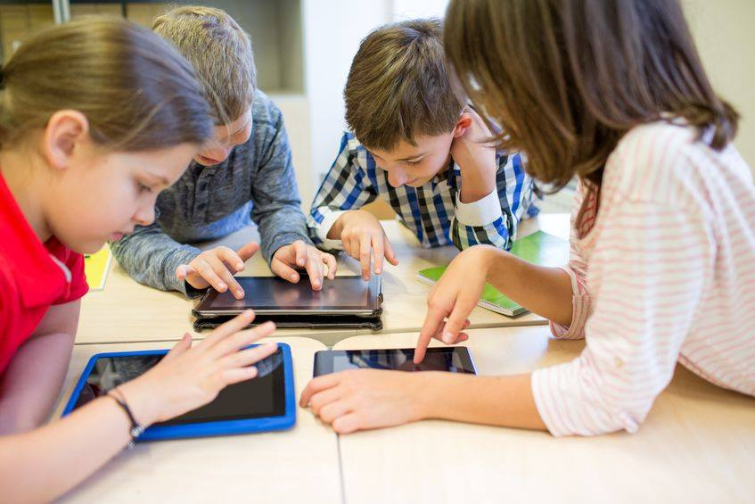 Best General Knowledge Apps for Kids Must Explore