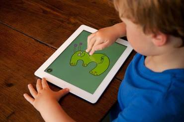 5 Best Numbers 123 Apps to Train your Kids Proficiently