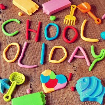 Best School Holiday Activities for Kids to Engage Them in Fun and Learning