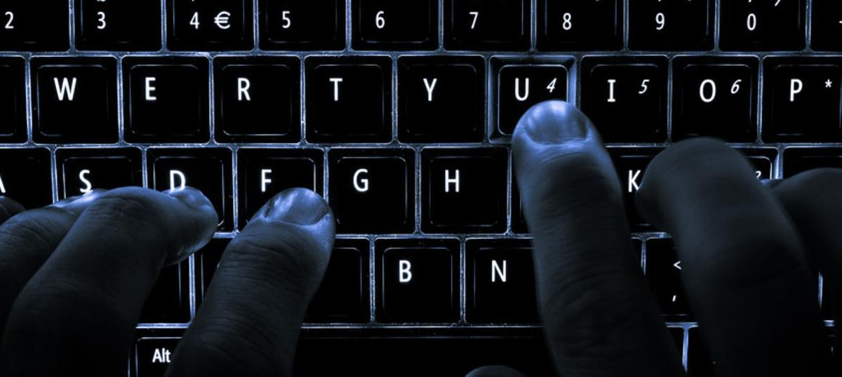 What's Cyber Crime & How Does it Effect Children?