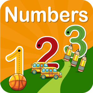 123 games for kids