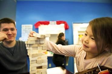 Fun Ways to Train Your Kids in Maths