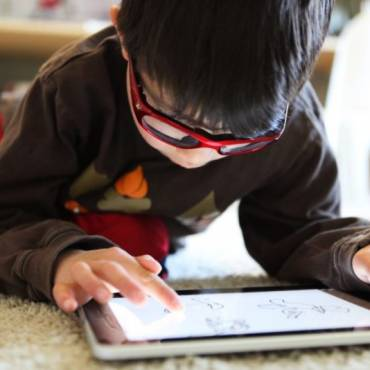 10 Best Android apps to Enhance Your Kid's Educational Performance