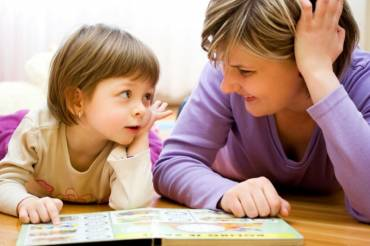 5 Ways to Support Your Child's English Learning at Home