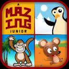 memory apps for kids