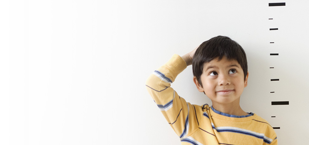 6 Best Child Growth Strategies That Parents Must Know
