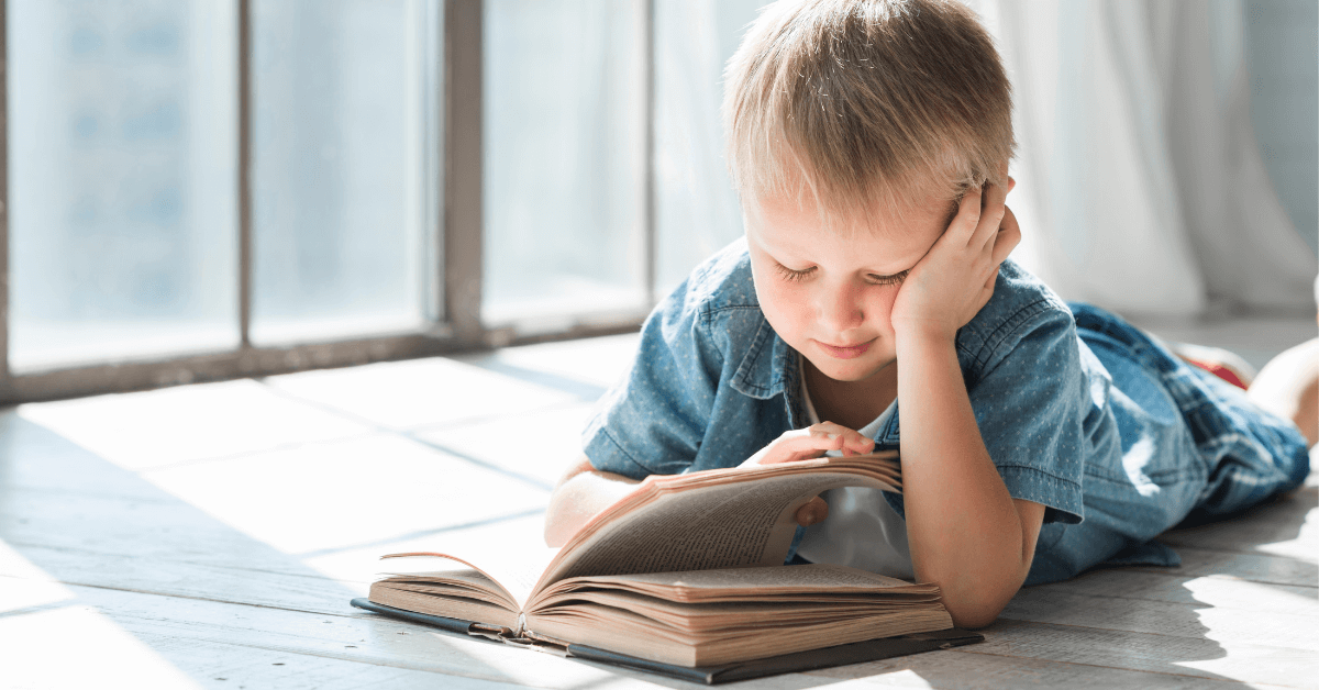 5 Best Memory apps for Kids to Sharpen their Thinking