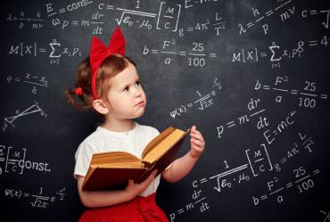 Genius Mathematics Tricks That Truly Help Every Child