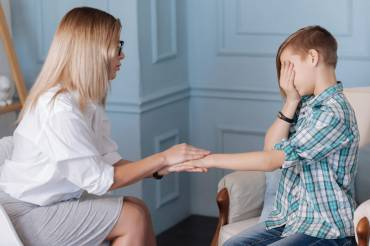 How To Understand Your Child Development Psychology For Better Growth