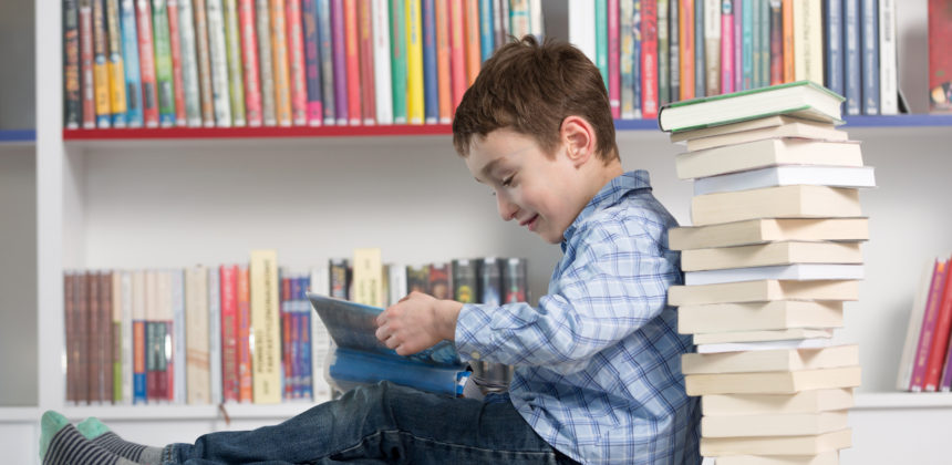 Useful Ideas to Boost Your Child's Performance in School