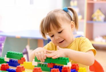 Best Educational Toys for Development of kids and Toddler
