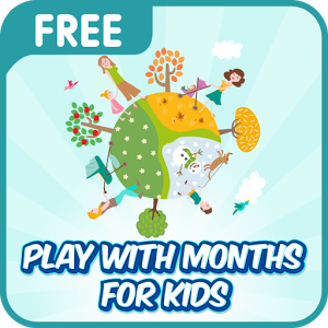 Play With Months